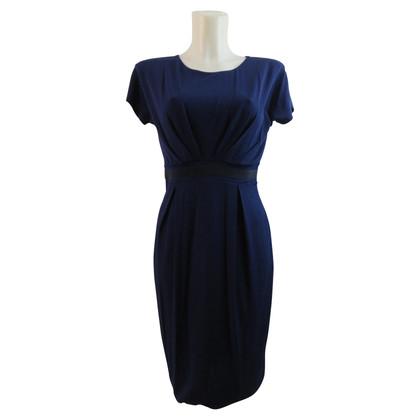 Max Mara stretch dress