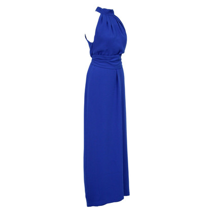French Connection Maxi-Kleid