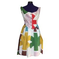 Vivienne Westwood Robe