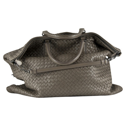 "Bottega Veneta ""Cabat Tote Bag"""