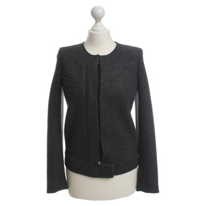 Isabel Marant Cardigan in grey