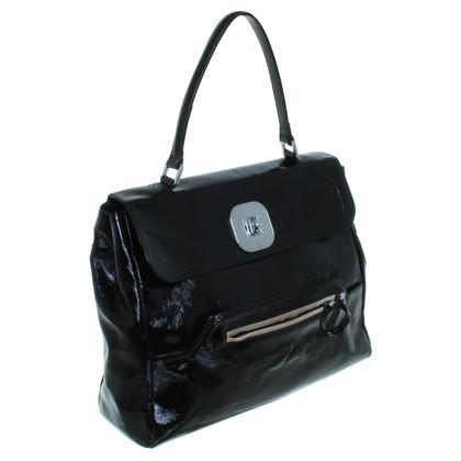 Longchamp outlet online shop