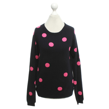 Other Designer Chinti and Parker cashmere sweater