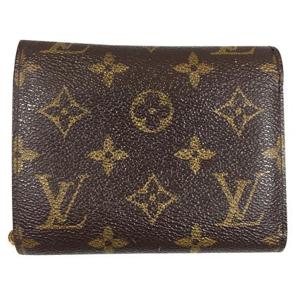 Louis Vuitton Purse Joey