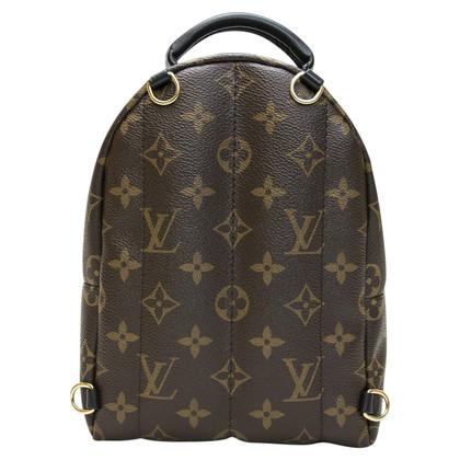 "Louis Vuitton ""Palm Springs Mini"""
