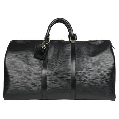 c3169f00d4 Louis Vuitton Second Hand: Louis Vuitton Online Store, Louis Vuitton ...
