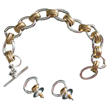 Ralph Lauren Set di gioielli