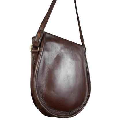 Mulberry Borsa a tracolla vintage / sacchetto di sera