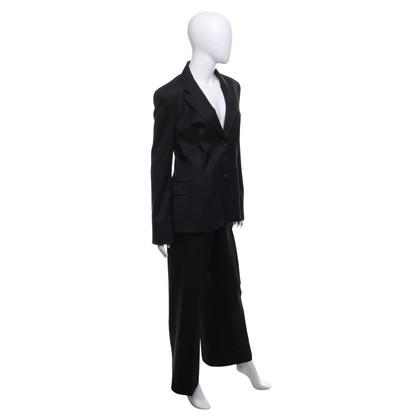 Strenesse Pantalone nero