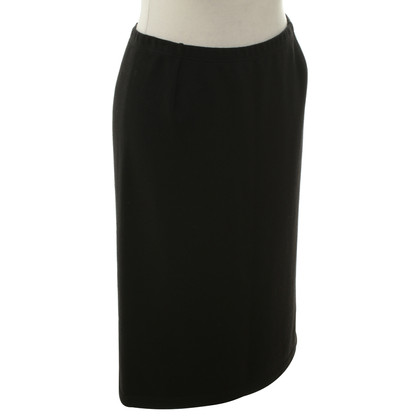 Wolford skirt in black