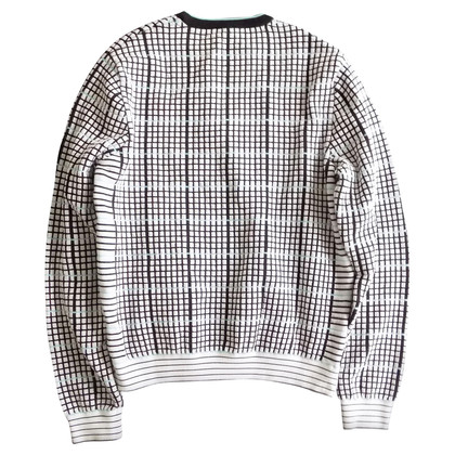 Kenzo Sweatshirt met rits