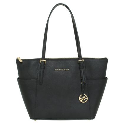 Michael Kors Tote Bag in black