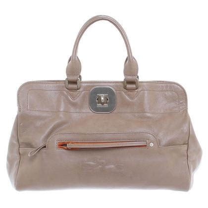longchamp handtaschen second hand longchamp handtaschen online shop longchamp handtaschen. Black Bedroom Furniture Sets. Home Design Ideas