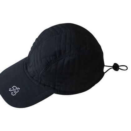 Blumarine berretto