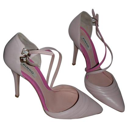 Pinko scarpe