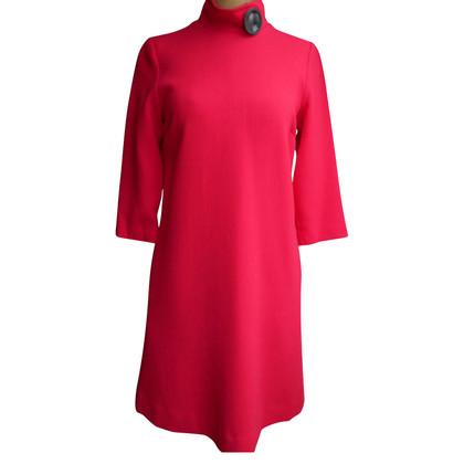 Goat Mini dress