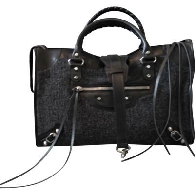 20e26a7a5112 Balenciaga Bags Second Hand  Balenciaga Bags Online Store ...