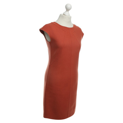 Max Mara Ärmelloses Kleid