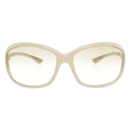 "Tom Ford Sonnenbrille ""Jennifer"""