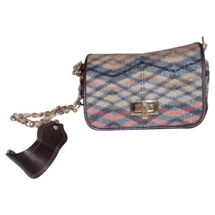 Missoni schouder Bag