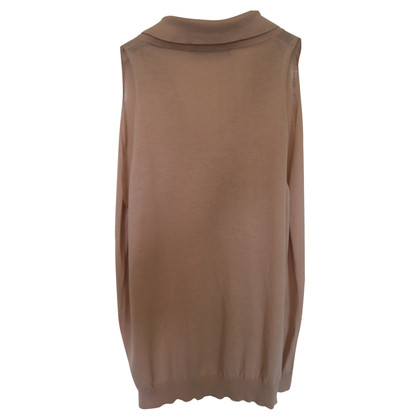Stella McCartney Sleepless top