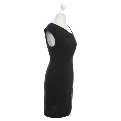 Rachel Zoe Dress made of wool