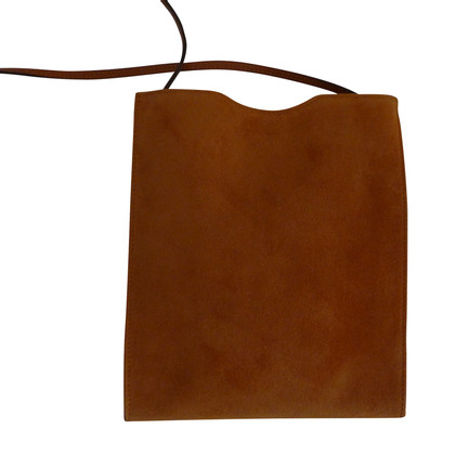 Hermès Mini tas - crossover lichaam