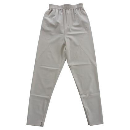 Kenzo Pantaloni in Beige