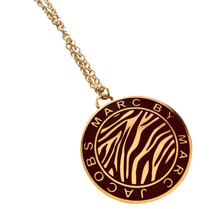 Marc by Marc Jacobs lange ketting