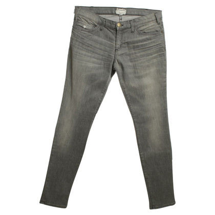 Current Elliott Jeans im Used-Look