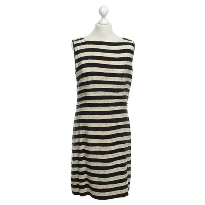 Marc Cain Striped dress