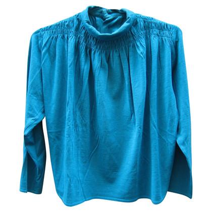 Max Mara Blouse Shirt