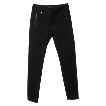 Belstaff Trousers in black