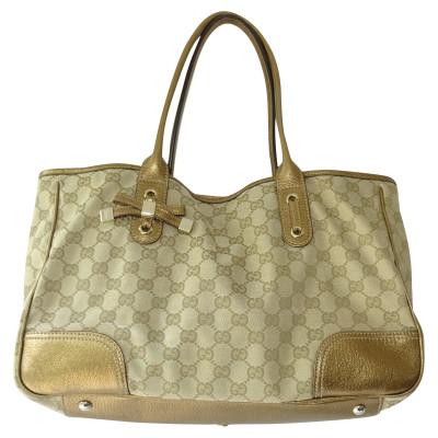 e8c004e96dbb Gucci Bags Second Hand  Gucci Bags Online Store