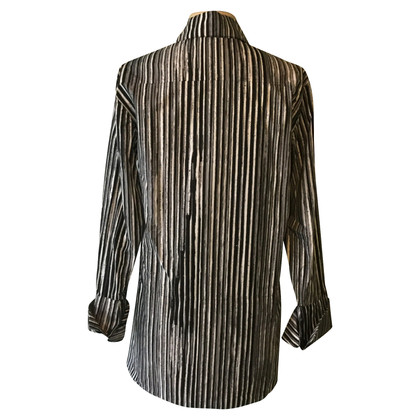 Marni Striped shirt