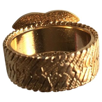 Chanel Chanel ring