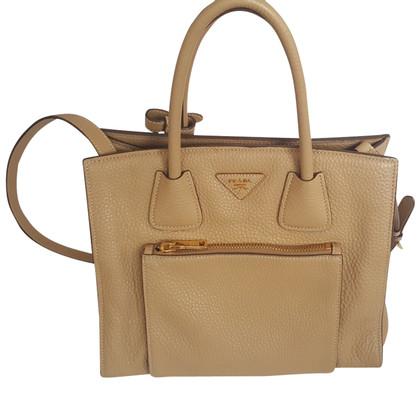 Prada Handtas - Tote Bag
