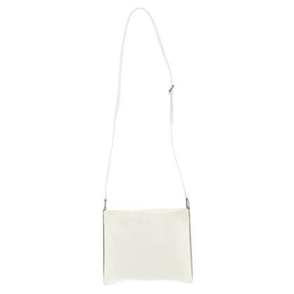 Fendi Shoulder bag with logo