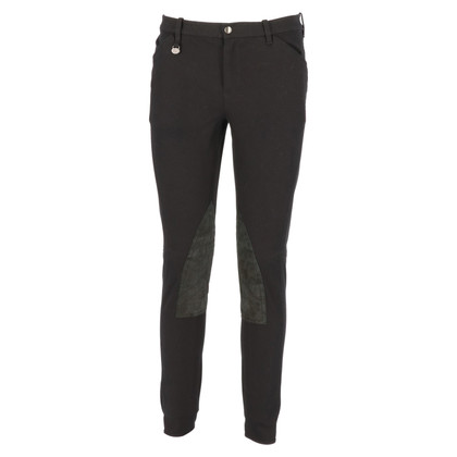 Polo Ralph Lauren pantalon