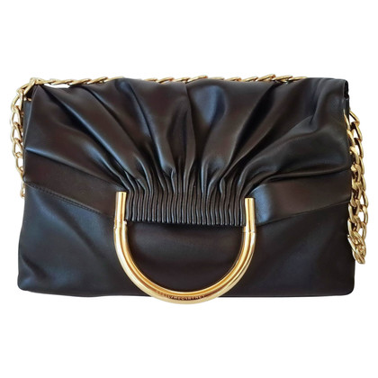 "Stella McCartney ""Nina Shoulder Bag"""