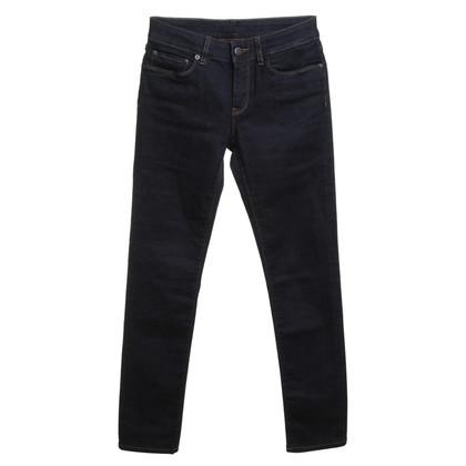 """Prada Jeans """"Tight Fit"""""""