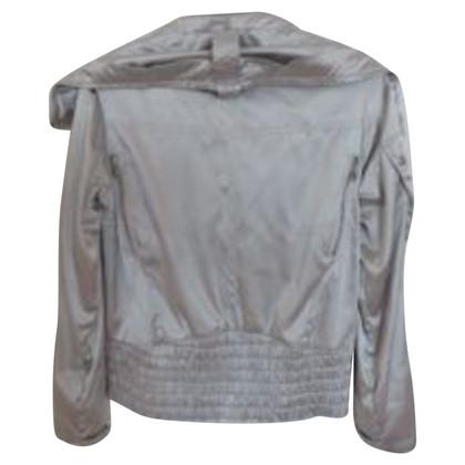 Ralph Lauren Black Label giacca