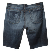 Citizens of Humanity Jeans broek in blauw