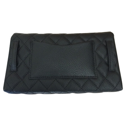 Chanel Clutch and Belt bag