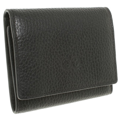 Escada Wallet in zwart