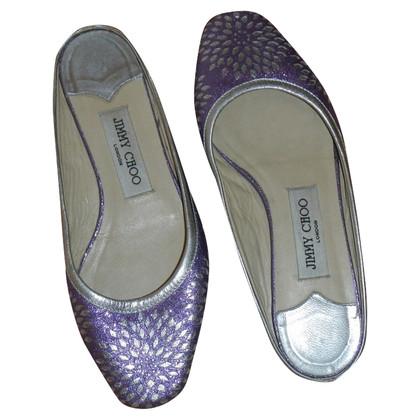 Jimmy Choo scarpe