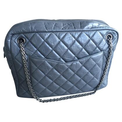 Chanel Dimensioni fotocamera Bag Medium