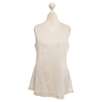 Dorothee Schumacher Top with cords