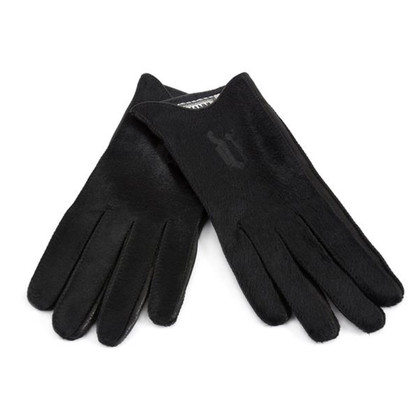 Gianni Versace Gloves