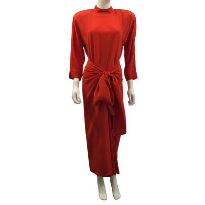 Ferre Vestito rosso